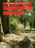 Skognaturen og mennesket
