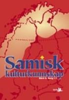 Samisk kulturkunnskap