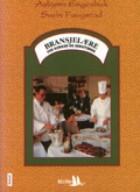 Bransjelære for kokker og servitører