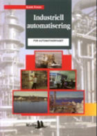 Industriell automatisering
