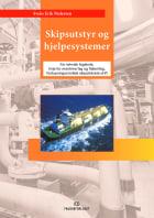 Skipsutstyr og hjelpesystemer