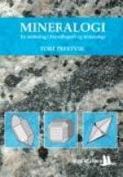 Mineralogi
