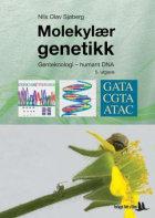 Molekylær genetikk