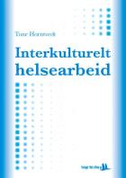 Interkulturelt  helsearbeid