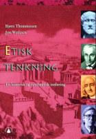Etisk tenkning