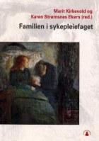 Familien i sykepleiefaget