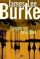 Sangen om Jolie Blon