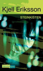 Steinkisten