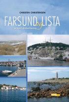 Farsund og Lista