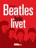 Beatles hele livet