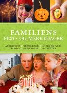 Familiens fest- og merkedager