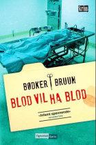 Blod vil ha blod