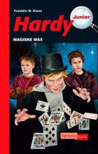 Magiske Max