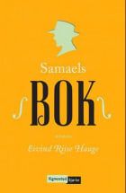 Samaels bok