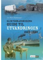 Slektsgranskerens guide til utvandringen 1825-1930