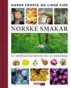 Norske smakar