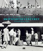 Skipsfartseventyret