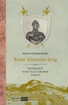 Knut Alvssons krig