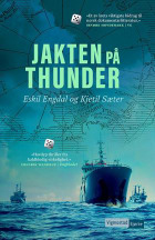 Jakten på Thunder