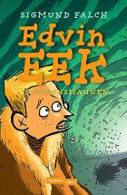 Edvin Eek og Ordensmannen