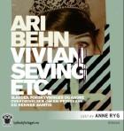 Vivian Seving etc.
