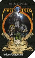 Enigma ; Trollmannen