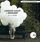 London-Askim + Briskeby