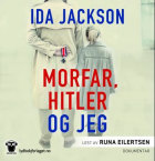 Morfar, Hitler og jeg
