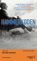 Hammerkoden