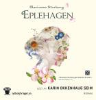 Eplehagen