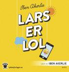 Lars er lol