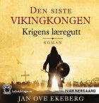 Den siste vikingkongen