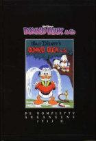 Walt Disney's Donald Duck og co