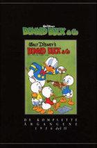 Walt Disney\'s Donald Duck & co