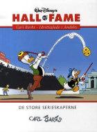 Carl Barks 4