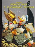 Donald Duck i vikingenes fotspor