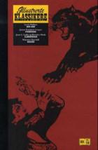 Ben Hur ; Pionerene ; Sjørøveren ; Krisen