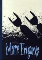 Mare Frigoris