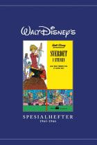 Walt Disney's spesialhefter 1965-1966