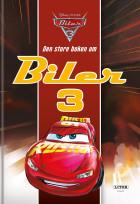 Den store boken om Biler 3