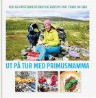 Ut på tur med Primusmamma