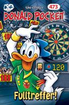 Walt Disney's Fulltreffer!