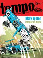 Mark Breton