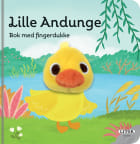 Lille andunge