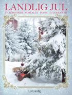 Landlig jul