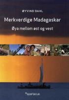Merkverdige Madagaskar