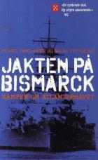 Jakten på Bismarck