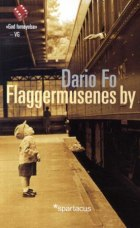 Flaggermusenes by
