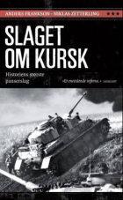 Slaget om Kursk