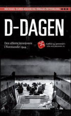D-dagen